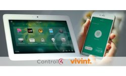 Read: Vivint to Announce Integration With Control4 at CEDIA 2019