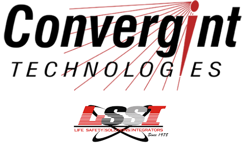 Convergint Technologies Acquires Life Safety Solutions Integrators