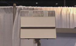 Read: Echodyne Surveillance Radar Receives FCC Commercial Authorization