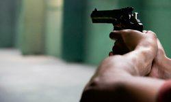 Read: Shotspotter Patent Advances Machine Learning Accuracy for Gunshot Detection