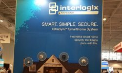 Read: Interlogix Insider Tells How Things Went Awry