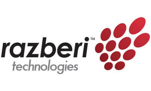 Razberi Enhances Device Monitoring to Reduce Video Surveillance Downtime
