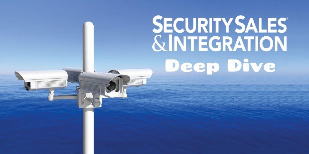 Surveillance Deep Dive: Industry Prices, Profits, Challenges, More Revealed