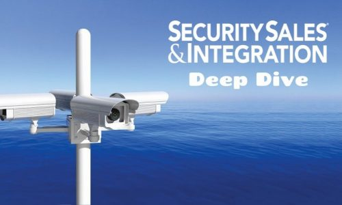 Surveillance Deep Dive: Industry Prices, Profits, Challenges, More Revealed