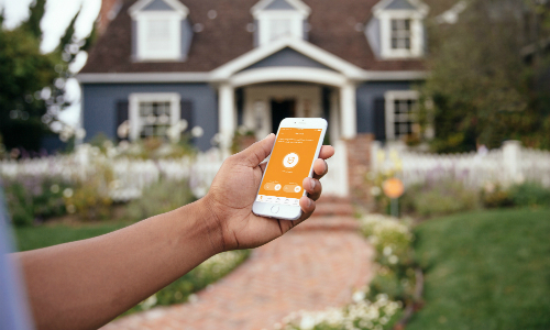 Vivint Smart Home to Merge With Mosaic Acquisition Corp.