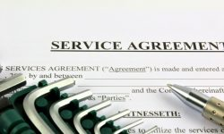 Why Integrators Should Be Utilizing Service & Maintenance Contracts