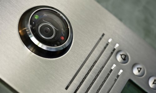 6 Ways Intercoms Are Changing How Security Is Viewed