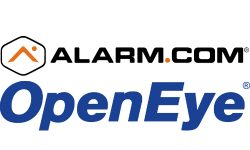 Read: Alarm.com Acquires OpenEye to Expand Commercial VSaaS Portfolio