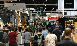 Read: Excellent Education & Expo Elevate CEDIA 2019