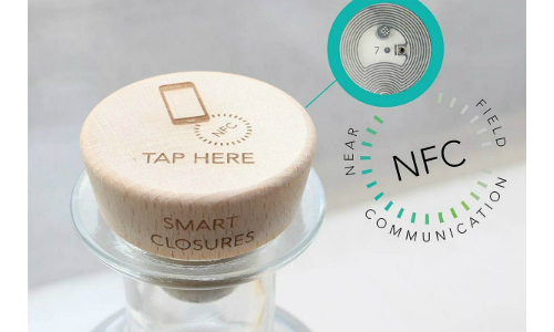 Identiv Illustrates Diverse Ways NFC Is Being Leveraged Across Markets