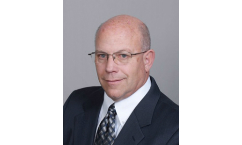 Tech Systems Appoints Jay Levine as Chief Operating Officer