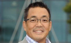 Pelco Appoints Kurt Takahashi CEO