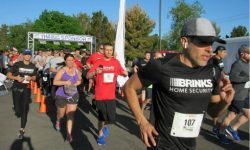 Read: Brinks Home Security to Host Security 5K in Support of Mission 500