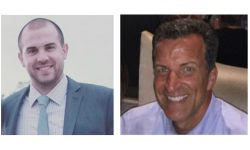 My Alarm Center Adds 2 Executives to Corporate Leadership Team