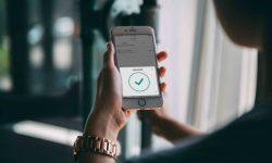 Read: Nexkey Raises $6M Series A Round to Grow Mobile Access Solutions