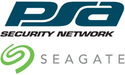 PSA Partners With Seagate for Managed Security Service Provider Program