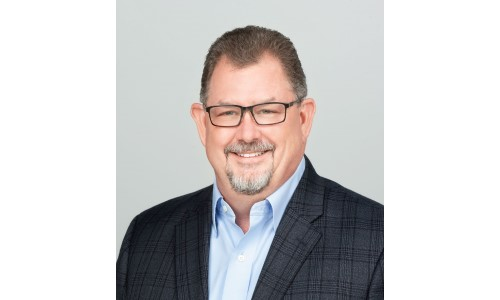 ELATEC USA Names Paul Massey CEO