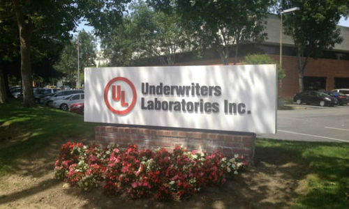 As UL Investigates Panel Recall Claims, Says 'Sees No Imminent Hazard'