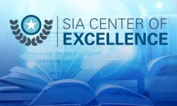 Read: SIA Unveils Online Resource Center for Learning, Development Tools