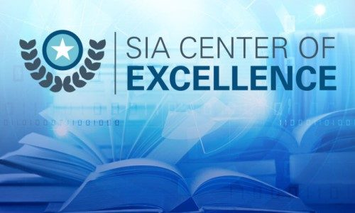 SIA Unveils Online Resource Center for Learning, Development Tools