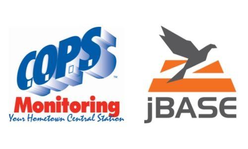 COPS Announces Migration to jBASE Monitoring Software Platform
