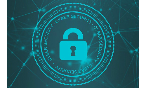 TMA Webinar Series to Tackle Key Cybersecurity Concerns
