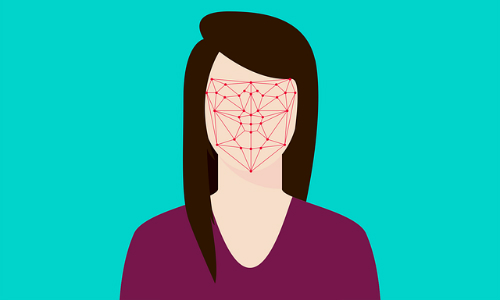 SIA, Others Compel Congress to Examine Benefits of Facial Recognition