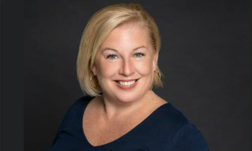 BCDVideo Executive Maureen Carlo to Receive 2019 SIA Progress Award
