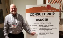 Read: Consult 2019 Symposium Lends Insights on Hiring, Attracting New Talent
