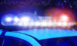 Read: Vector Security Helps Cincinnati Implement ASAP-to-PSAP