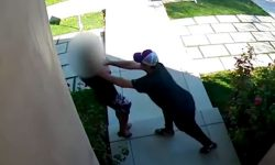 Top 9 Surveillance Videos of the Week: Realtor Attacked at Open House