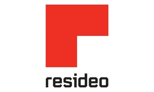 Resideo Names New CFO, Stock Falls 40%