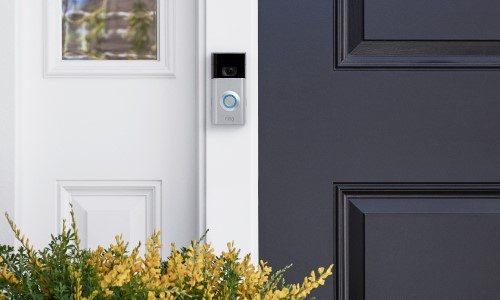 Report: Ring Wanted 911 Calls to Activate Its Video Doorbells