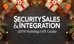Treat Your Techs: 2019 Holiday Gift Guide