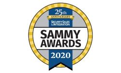 Read: SSI Now Accepting Entries for 2020 SAMMY Awards