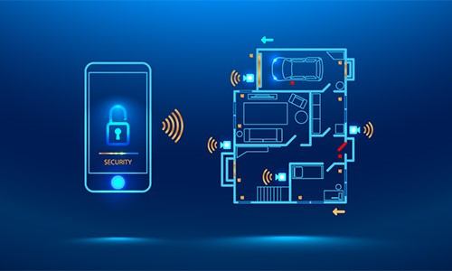 AI, Sensors and Video Surveillance Verification: Home Security Innovations You Need to Know
