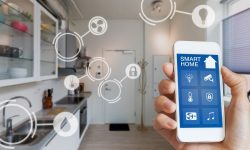 Read: ELK Products: Integrated Security Makes the Smart Home Even Smarter