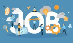 Read: Jobs of the Week: Technical Manager, A/V Tech, Lighting Control Specialist & More