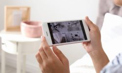 Read: 3-Factor Strategy to Increase Residential Video Attach Rates
