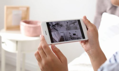 3-Factor Strategy to Increase Residential Video Attach Rates