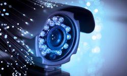 Wireless Video Surveillance 101