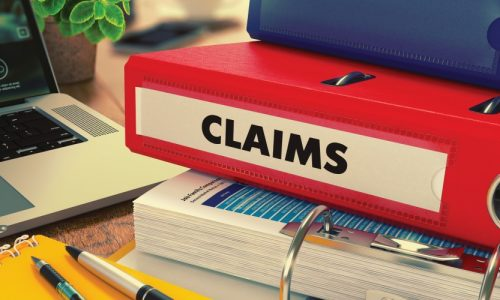 Do Liability Safeguards Continue in Renewals and Terminations?