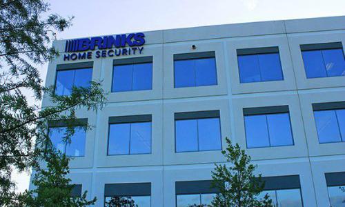 Monitronics Reports 3rd Quarter Earnings Results