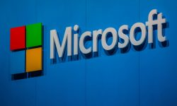 Read: Microsoft to Comply With California's Privacy Law Nationwide