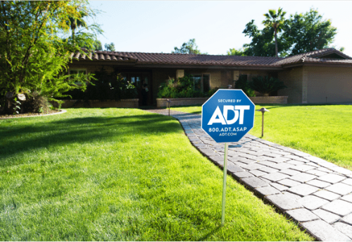 ADT Reports Q3 Results With Overall Net Loss Improvement