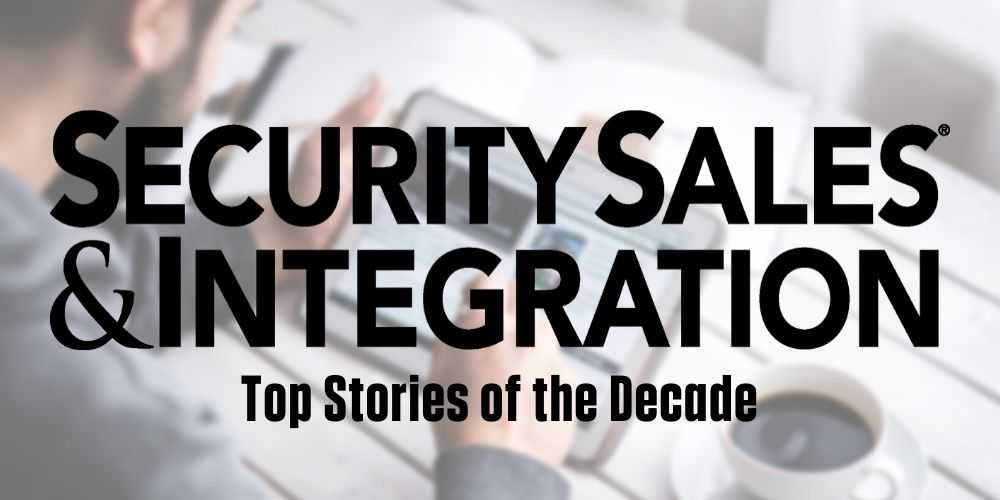 SSI's Top Stories of the Decade