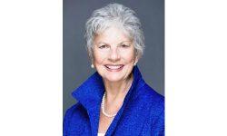 Security Industry Icon Sandra Jones Announces Retirement