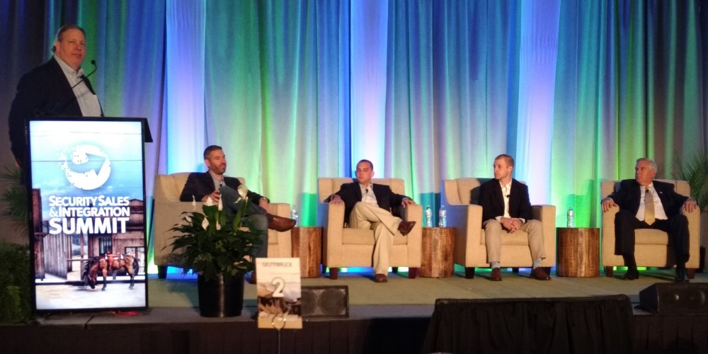 12 Essential Education Market Tips Shared at Total Tech Summit
