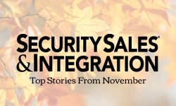 Read: Top 10 Security Stories From November 2019: Aventura Controversy, Laser Hacking & More