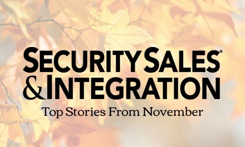 Top 10 Security Stories From November 2019: Aventura Controversy, Laser Hacking & More